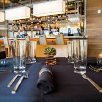 photo of etc. restaurant