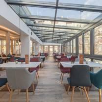 photo of käks essen und trinken restaurant