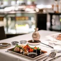 foto von vox restaurant restaurant