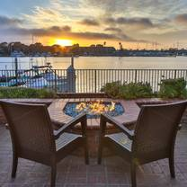 photo of whiskey red's - marina del rey restaurant