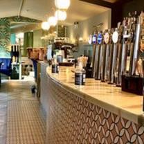 photo of bull & claw newtownards restaurant