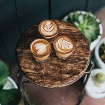 victoria house coffee & foodのプロフィール画像