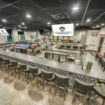 photo of concordville inn restaurant