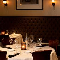photo of bourbon street steakhouse & grill restaurant