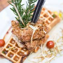 photo of hash house a go go - summerlin restaurant