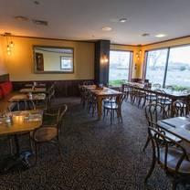 photo of cobb & co. porirua restaurant