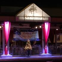 photo of bashaw's steakhouse & seafood restaurant