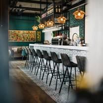 foto von amiceria strausberg restaurant