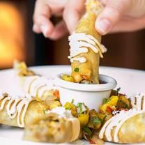 photo of chevy's fresh mex - miami restaurant