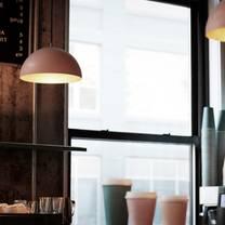 foto von luuc - café deli wein restaurant