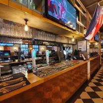 photo of sports bar & grill waterloo restaurant