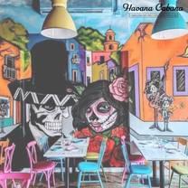 photo of havana cabana restaurant