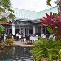 photo of bistro restaurant