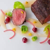 photo of midlothian chef's kitchen restaurant