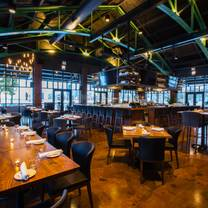 photo of the lakefront restaurant restaurant