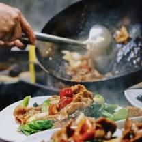 photo of thai orchid maidstone restaurant