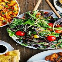 photo of sage vegan bistro - agoura restaurant