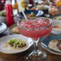photo of aldana's mexican grill restaurant