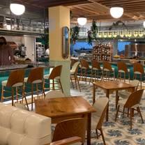 foto de restaurante dagon