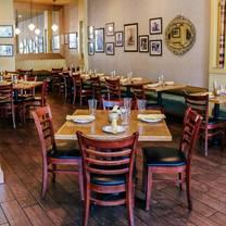 photo of chutney masala restaurant