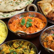 photo of trishala restaurant