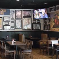 photo of bogart's american kitchen restaurant