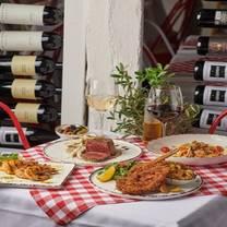 photo of authentico restaurant
