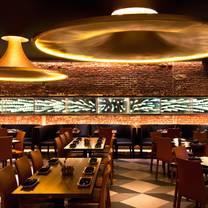 photo of sobou restaurant