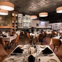 photo of runyon's restaurant