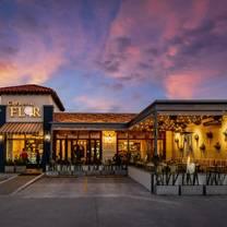 foto de restaurante cafe de la flor - financiera