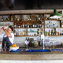 photo of spice monkey restaurant