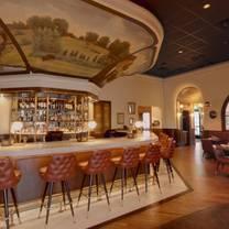 photo of link & pin - huntersville restaurant