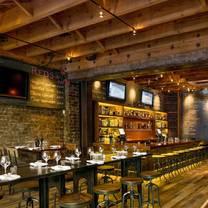 photo of city tavern - culver city restaurant