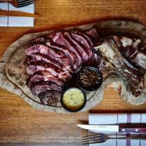 photo of 'steak' restaurant