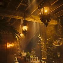 foto de restaurante saga bar