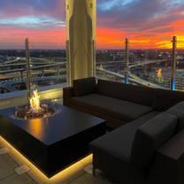 photo of ac sky bar restaurant