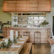 photo of aracely cafe restaurant