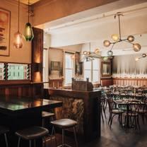 photo of mesa verde restaurant