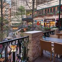 photo of hard rock cafe - san antonio restaurant