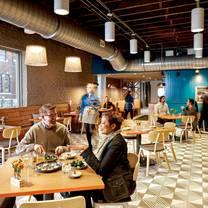 photo of everyday kitchen restaurant & bar - louisville restaurant