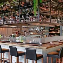 photo of a cappella restaurant