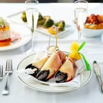 photo of truluck's - ocean's finest seafood & crab - miami restaurant