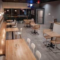 photo of fam restaurant