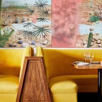photo of soulmate restaurant