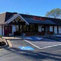photo of famous dave's - branson restaurant