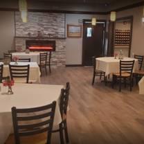 photo of vello restaurant restaurant