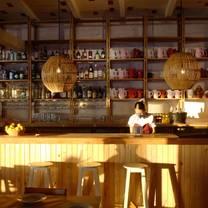 foto de restaurante oyster grill la docena