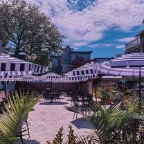 photo of merion inn restaurant