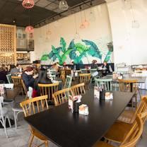 foto de restaurante cafe chai - d'lucca