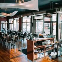 photo of go fish - denver restaurant